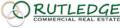 Rutledge Commercial Real Estate