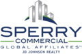 J.D.Johnson Realty and Investment LLC