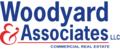Woodyard & Associates LLC
