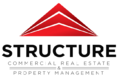 Structure Commercial Real Estate LLC