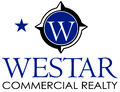 Westar Commercial Realty, LLC