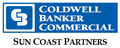 Coldwell Banker Commercial Sun Coast Partners, LLC