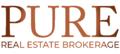 Pure Real Estate Brokerage, LLC