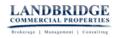 Landbridge Commercial Properties