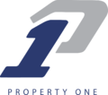 Property One Inc Lafayette