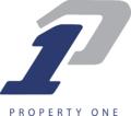 Property One Inc Baton Rouge