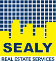 Sealy Real Estate Services LLC