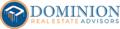 Dominion Real Estate Advisors