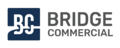 Bridge Corporate Solutions, LLC