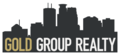 Gold Group Realty LLC