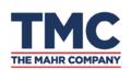 The Mahr Company