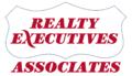 Realty Executives Associates