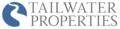 Tailwater Properties, LLC