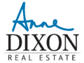 Anne Dixon Real Estate, LLC