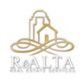 ReALTA Real Estate Services