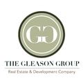 The Gleason Group