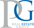 PG Real Estate Group