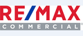 RE/MAX Signature Properties - Commercial Division