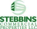 Stebbins Commercial Properties LLC