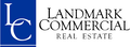 Landmark Commercial Real Estate