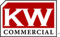KW Commercial, NH