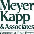 Meyer Kapp & Associates LLC