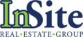 InSite Real Estate Group, LLC