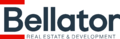 Bellator Real Estate and Development Orange Beach