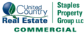 United Country Staples Property Group