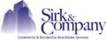 Sirk & Company