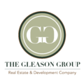 The Gleason Group