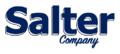 Salter Commercial, LLC