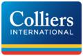 Colliers International