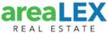 AreaLEX, LLC