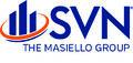 Masiello Group Commercial Associates