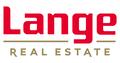 Lange Real Estate