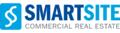 SmartSite Commercial Real Estate