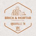 Brick & Mortar Properties, LLC