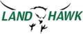 Land Hawk Commercial Real Estate, LLC