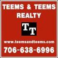 Teems & Teems Realty