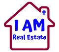 I AM Real Estate