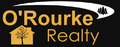 O'Rourke Realty
