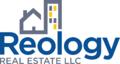 Reology Real Estate, LLC