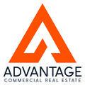 Advantage Commercial Real Estate