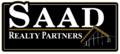 Saad Realty Partners, Inc.