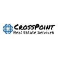 CrossPoint Real Estate Service under DBA PR Real Estate, LLC
