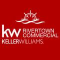 Keller Williams Rivertown