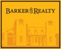 Barker Realty, LLC