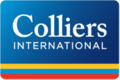 Colliers International DTC