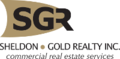 Sheldon Gold Realty